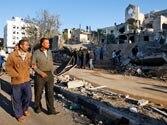Israel attacks Gaza: Retaliation coming after Gaza militants kill three