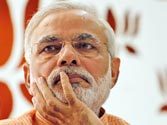 Narendra Modi asks 'What about Afzal Guru' after Ajmal Kasab execution in 26/11 case
