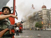 Kasab's execution major milestone in 26/11 case, but lot more left to be done to ensure justice