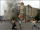 Four years on, Bollywood remembers 26/11