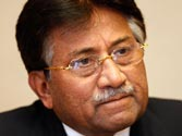 Pervez Musharraf stresses India should take lead to create peace between the two neighbours