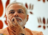 The first rule of warfare Mr Modi, is to neutralise your opponents, not hand them ammunition