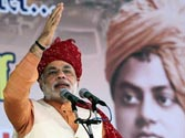 Narendra Modi has done nothing but misguided people: Keshubhai