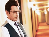 Bollywood diaries! Nawazuddin Siddiqui's journey from a watchman to darling of crossover cinema