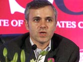 Corruption rampant in coalition, admits Omar as UPA faces flurry of charges