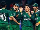 After MHA clearance, BCCI announces dates, venues for Pakistan's India tour
