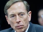 David Petraeus: Iraq marked highlight of his army career
