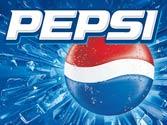 Pepsi wins IPL sponsorship rights for Rs 396.8 crore