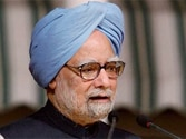 PM meets new Council of Ministers, says high fiscal deficit deterrent for investment