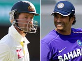 Ricky Ponting timed it right, Sachin, what about you?
