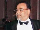 Ponty Chadha family unites for 'antim ardas'