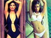 Poonam Pandey gets high on Nasha: Get ready for the addiction, she says