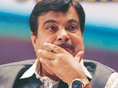 Purti Group promoted by Gadkari in the dock; Govt alleges violation of Companies Act