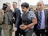 Debt-ridden US-based Andhra techie confesses to killing 10-month-old girl and her grandmother