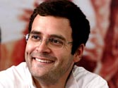 Rahul Gandhi to head Congress 2014 LS poll campaign. Will the gamble work?