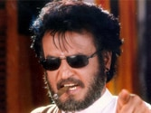 Two special birthday gifts for Rajinikanth