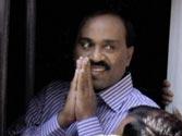 Court refuses bail to Gali Janardhan Reddy in OMC