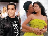 SOS vs JTHJ: Salman steps into the big fight between Ajay and SRK