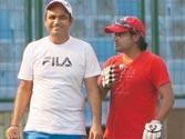 Ranji Trophy set for a fresh start