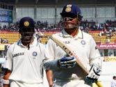 Virender Sehwag, the man who changed cricket, set to play his 100th Test
