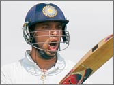 Selectors opt for tried and tested, recall Yuvraj Singh, Harbhajan Singh and Murali Vijay for first test against England