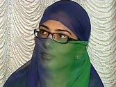 Social media cries foul at Shaheen's arrest
