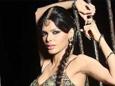 Playboy girl Sherlyn Chopra goes Hollywood!