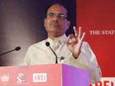When I envisioned double-digit growth for MP, I was laughed at by my peers: Shivraj Singh