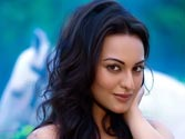 My success mantra is hard work and minding my own business, says Sonakshi Sinha