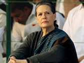 BJP stand exposed: Sonia on former CAG official's claim on 2G loss figure
