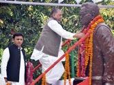 Eye on 2014 polls, Samajwadi Party finalises its candidate list