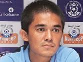 India's friendly match against Yemen in Guwahati called off