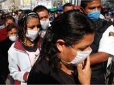 Swine influenza claims senior citizen in Pune, cases on rise in Gurgaon