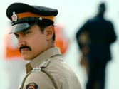 Who gave tips to Aamir Khan for Talaash?