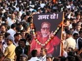 Shiv Sena wants Thackeray memorial at Shivaji Park