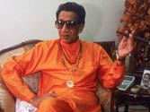 Bal Thackeray dies of cardiac arrest at 86 in Mumbai, last darshan at Shivaji Park from 10 am today, last rites at 6 pm