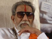 Bal Thackeray responding well to treatment, says Sena leader