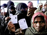 Identity document must for all reserved rail trips after Dec 1