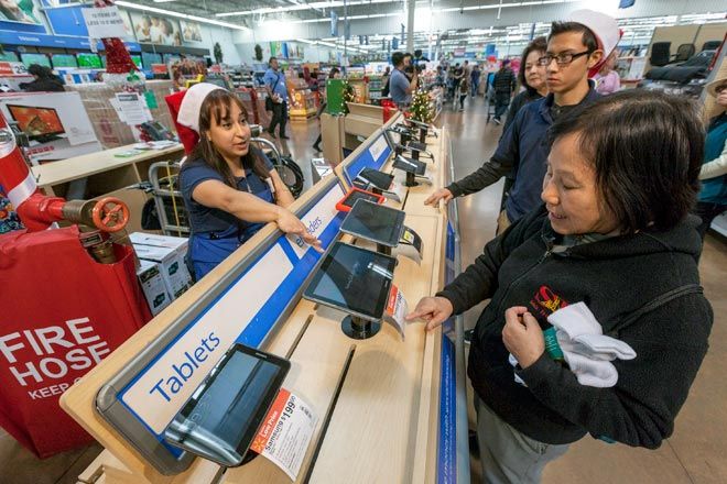 bharti walmart joint venture Bharti enterprises and wal-mart stores, inc announced today that they have reached an agreement to independently a joint venture between bharti and walmart.