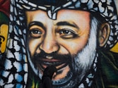 Yasser Arafat's remains exhumed but will it solve the mystery behind his death?