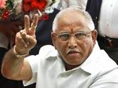 BS Yeddyurappa dares BJP to expel him