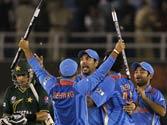 In his book, Ed Hawkins unravels the nexus between bookies and cricketers