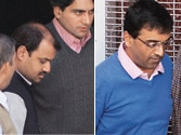 A twist in the sordid tale! Police allege Zee's extortion bid an eyewash, top officials were aware of the deal