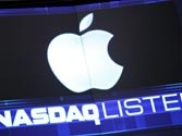 Why is Wall Street losing its appetite for Apple?