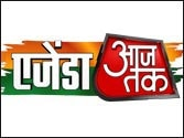 Galaxy of stars to add glitter to Aaj Tak conclave on Dec 6 and 7