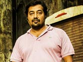 The Hit Man: Anurag Kashyap, only director in Bollywood who has produced over 20 films in a mere five years