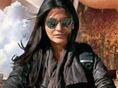 Every actor is an attention seeker: Anushka