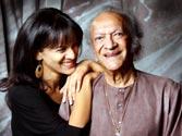 Teach classical music in kindergarten: Pandit Ravi Shankar to Anoushka Shankar