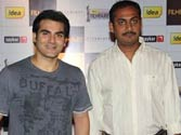 War over between Abhinav Kashyap and Arbaaz Khan?