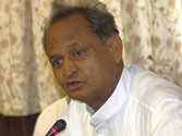 Ashok Gehlot completes four year as Rajasthan CM: A look into how state works under his administration